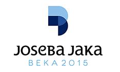 Joseba Jaka Beka 2015