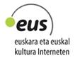 euskara eta euskal kultura interneten
